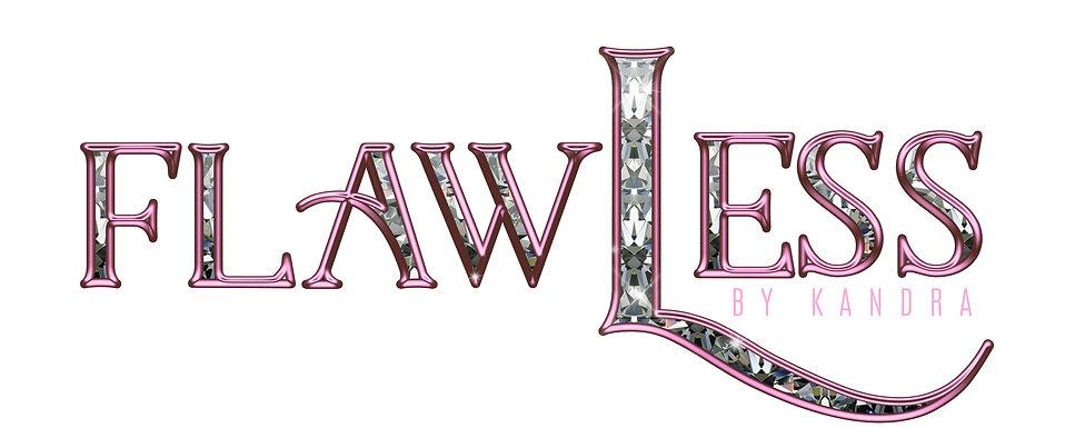Flawless by Kandra Logo-Alt.jpg