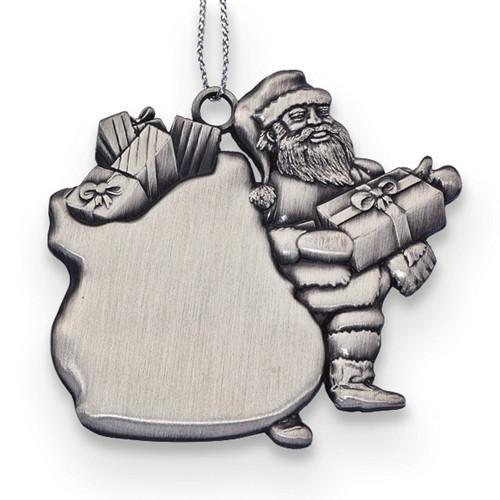 ornament santa.jpg