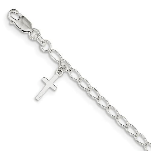 Youth Religious Bracelet