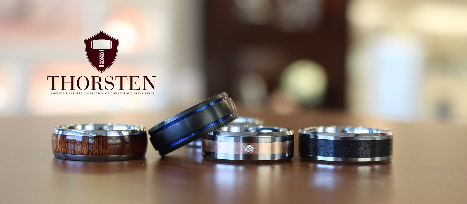 thorsten_wedding_rings.jpg