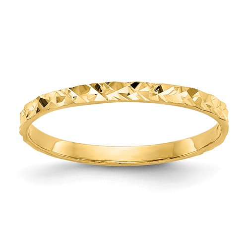 Youth Ring