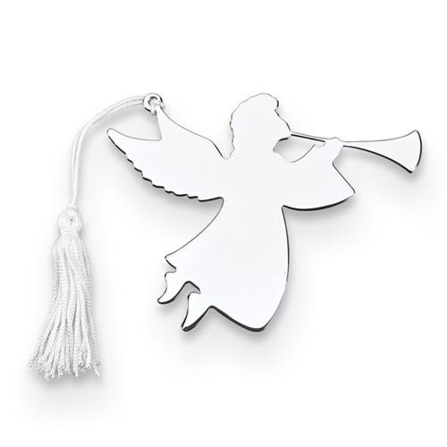 ornament angel trumpeter.jpg