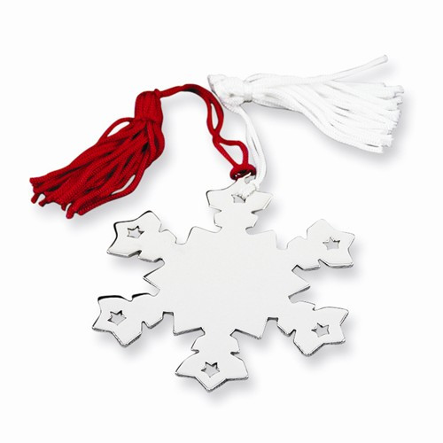 ornament snowflake.jpg
