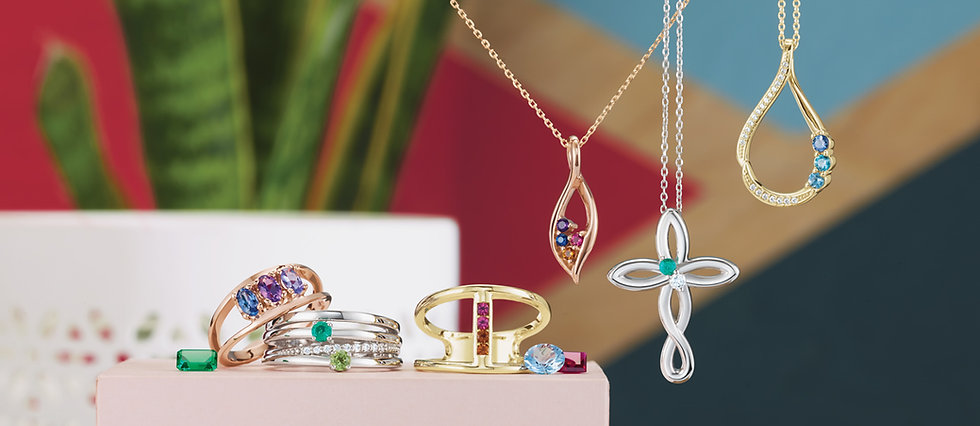 family jewelry.jpg