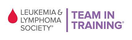 LLS Team In Training Logo