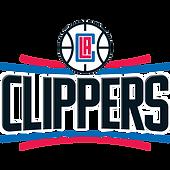 Tri-Valley Roller Hockey League Logo