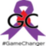Team #GameChanger logo