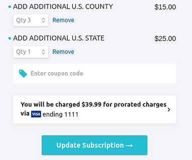 add_stateandcounty.png