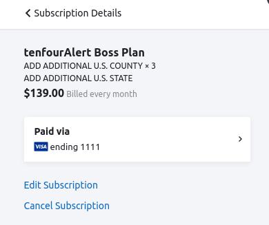 updated_boss_plan.png