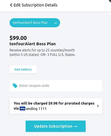 boss_plan_upgrade.png
