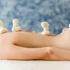 infinite-luxury-spa-treatments_03.jpg