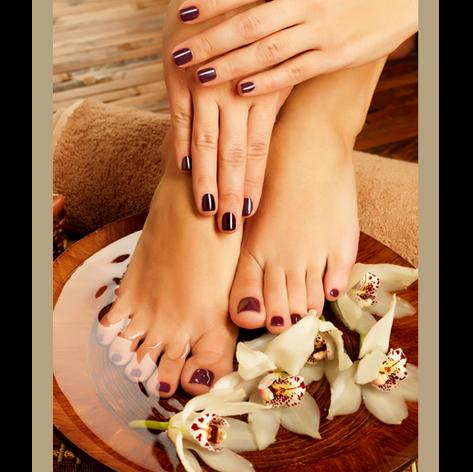 329043-denver_manicure_pedicure.png