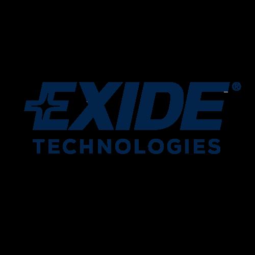 Exide Technologies.png