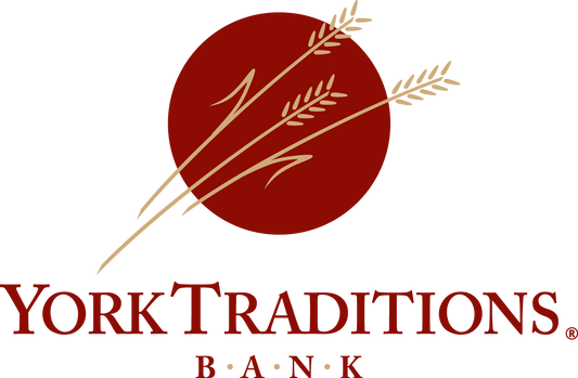 York Traditions Bank.png