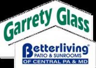Garrety Glass.png