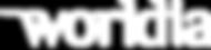 logo-worldia-blanc.png