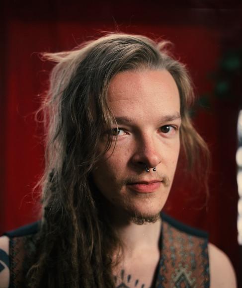 Oskar, 2020
