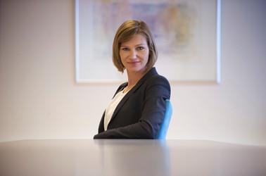 Anne Johansen.jpg