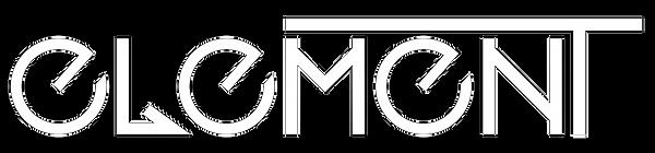 Element Logo - Blanco - Transparente.png