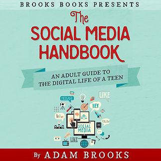 The Social Media Handbook Mini-Book