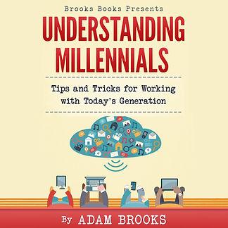 Understanding Millennials Mini-Book