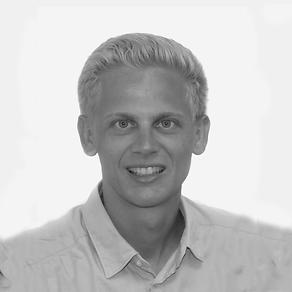 Portrait Jannick Hofrichter e-floater