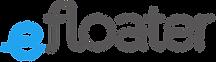 Logo e-floater blue grey.png