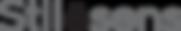 Stilesens 2018 dark.png