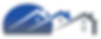 SkyVilla_Logo-01.png