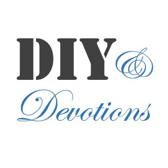 DIY & Devotions.png