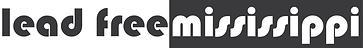 leadfreems_logo_bw.png