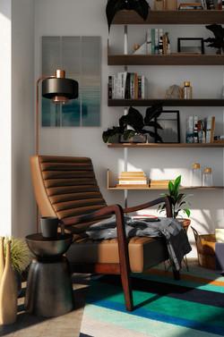 J-_Interior-Designs_9-21-17_finals_92117