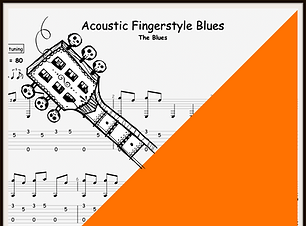 Fingerstyle Blues Product TN.png