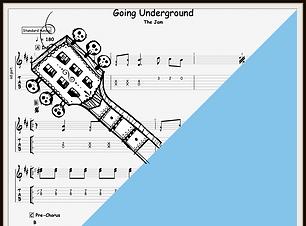 Going Underground-2.png