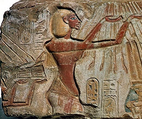 Akhenaten 2.jpg