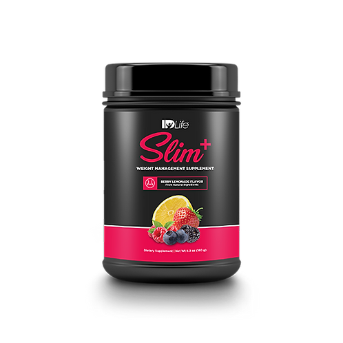 Slim Weight Management Supplement