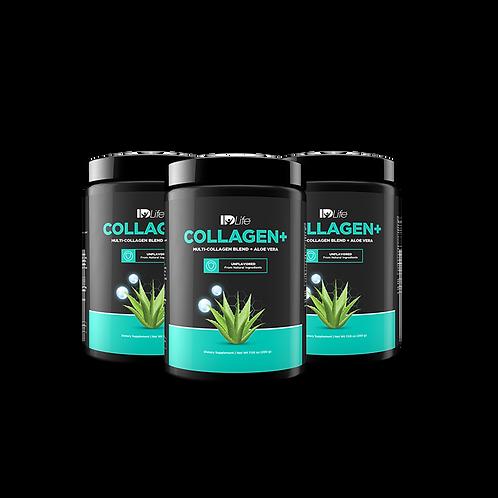 Collagen +