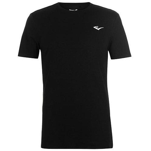 Everlast Mens Performance Shirts