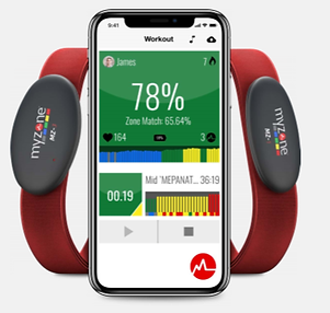 Myzone App and Belt.png