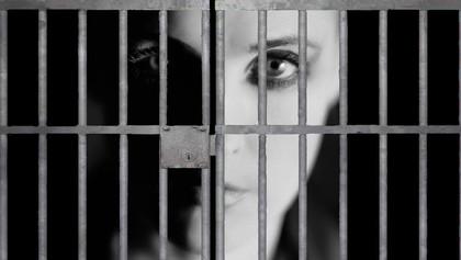 Prison Psychologist