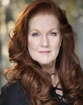 Louise Hadley