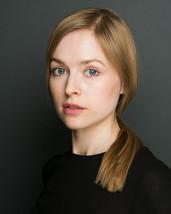 Yana Lyapunova