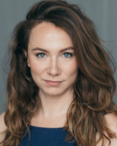 Phoebe Ladenburg
