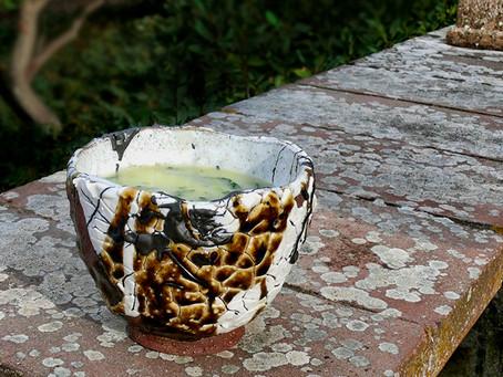 La cocina de Selvabella: Caldo Verde