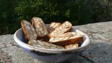La cocina de Selvabella: pepatelli