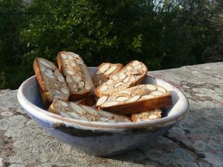 La cucina di Selvabella: i pepatelli