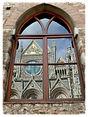 Visita la Toscana