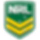 nrl-badge.png
