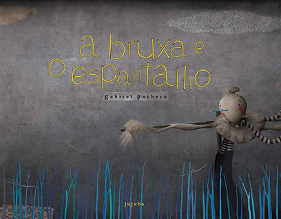 bruxa_CAPA_Dura.jpg