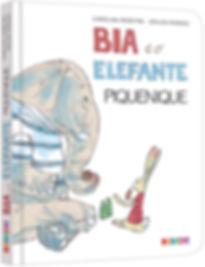 Bia e o Elefante Piquenique 3D.jpg